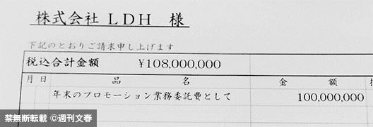 20161026-00006709-sbunshun-000-3-view